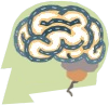 Epilepsy Training Logo